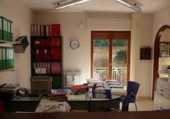 Appartamento in Affitto a Sant'Agnello - 120 m²