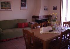 Appartamento in Affitto a Mugnano Di Napoli - 3 locali