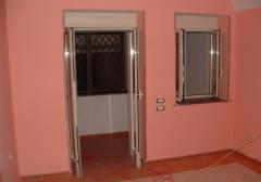 Appartamento in Affitto a Piano Di Sorrento - 2 locali