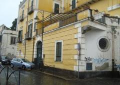 Ufficio in Affitto a San Giorgio A Cremano