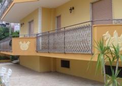 Appartamento in Affitto a Giugliano In Campania - 4 locali