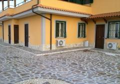 Appartamento in Affitto a Pozzuoli - 2 locali