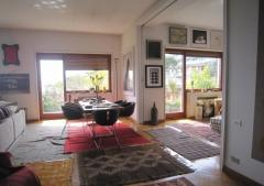 Appartamento in Affitto a Napoli - 130 m²