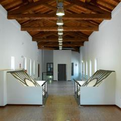 Villa Venino
