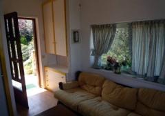 Appartamento in Affitto a Sorrento - 4 locali