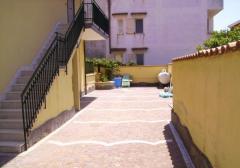 Appartamento in Affitto a Giugliano In Campania - 3 locali