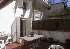 Appartamento in Affitto a Capri - 3 locali