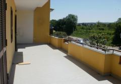 Appartamento in Affitto a Marano Di Napoli - 4 locali