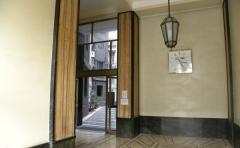 Ufficio in Affitto a Napoli - 100 m²