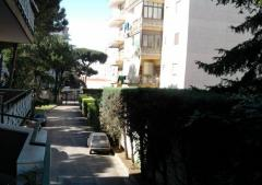 Appartamento in Affitto a Melito Di Napoli - 3 locali
