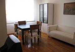 Appartamento in Affitto a Ancona - 4 locali