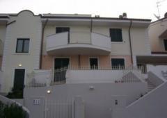 Appartamento in Affitto a Loreto - 2 locali
