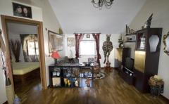 Appartamento in Affitto a Falconara Marittima - 1 locale