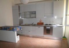 Appartamento in Affitto a Ancona - 3 locali