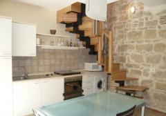 Casa indipendente in Affitto a Numana - 75 m²