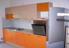 Appartamento in Affitto a Pedaso - 2 locali