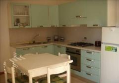Appartamento in Affitto a Castelbellino - 50 m²