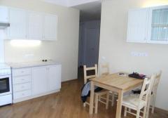 Appartamento in Affitto a Ancona - 2 locali