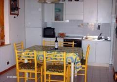 Appartamento in Affitto a Numana - 3 locali
