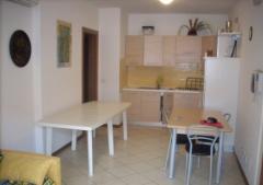 Appartamento in Affitto a Grottammare - 3 locali