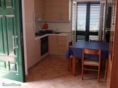 Appartamento in Affitto a Grottammare - 2 locali