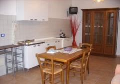 Appartamento in Affitto a San Benedetto Del Tronto - 52 m²