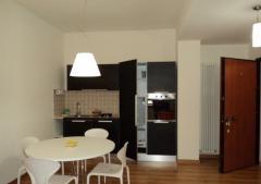 Appartamento in Affitto a Ascoli Piceno - 2 locali