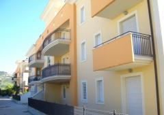 Appartamento in Affitto a Monteprandone - 4 locali