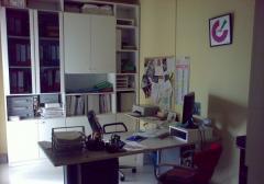 Ufficio in Affitto a Pesaro