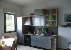 Appartamento in Affitto a Pesaro - 2 locali