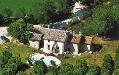 Rustico / Casale in Affitto a Urbino