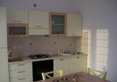 Appartamento in Affitto a Castelsardo -  4 locali