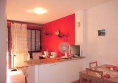 Appartamento in Affitto a Montelabbate - 2 locali