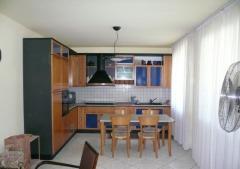 Appartamento in Affitto a Civitanova Marche - 5 locali