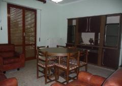 Appartamento in Affitto a Civitanova Marche - 4 locali