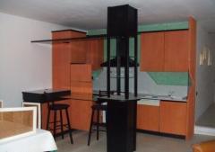 Appartamento in Affitto a Morrovalle - 85 m²