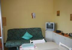 Appartamento in Affitto a Porto Recanati - 2 locali