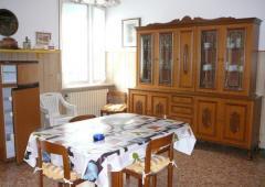 Casa indipendente in Affitto a Porto Recanati - 180 m²