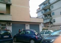 Negozio in Affitto a Roma - 60 m²
