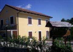 Casa indipendente in Affitto a Casal Velino - 220 m²