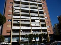 Ufficio in Affitto a Roma - 25 m²