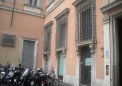 Negozio in Affitto a Roma - 160 m²