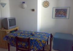 Appartamento in Affitto a Olbia - 3 locali