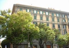 Ufficio in Affitto a Roma