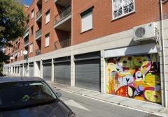Negozio in Affitto a Roma - 70 m²