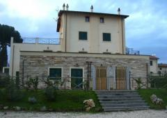 Casa indipendente in Affitto a Roma - 50 m²