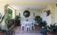 Villa / Villetta in Affitto a Bova Marina