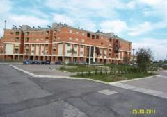 Appartamento in Affitto a Roma - 3 locali
