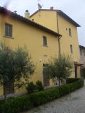 Immobili in Italia
