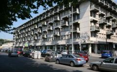 Appartamento in Affitto a Roma - più di 5 locali